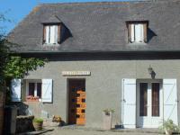 Location de vacances Barbazan Debat Location de Vacances Holiday home Rue du Bousquet