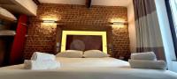 Hotel Fasthotel Corse du Sud Kallisté