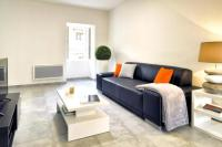 Appart Hotel Corse Appart Hotel Apartment Rue Jean Codaccioni - 2
