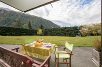residence Arâches la Frasse Sainte-Foy-l'Argentiere Apartment Sleeps 2 Pool