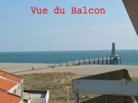 Appart Hotel Languedoc Roussillon Appart Hotel Apartment Le carlton