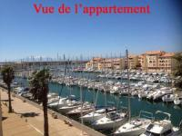 Appart Hotel Languedoc Roussillon Appart Hotel Apartment Karukera 1