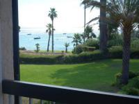 Appart Hotel Var Appart Hotel Apartment Baie de pramousquier