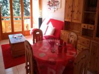 residence Vaujany Apartment Cabourg a