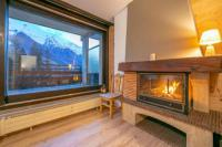 Appart Hotel Rhône Alpes Appart Hotel Les Bossons Apartment Sleeps 3