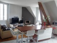 Appart Hotel Pray Appart Hotel Appartement Blois-Chambord