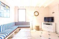 gite Saint Malo Holiday home Rue des Cyprès