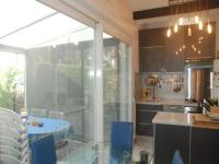 Appart Hotel Agde Appart Hotel One-bedroom Apartment in Residence with Swimming Pool 197