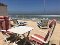 Résidence de Vacances Basse Normandie Résidence de Vacances Studio Front de Mer
