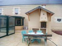 gite Berrie Holiday home Rue Jules Ferry