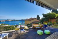residence Cannes LES MARGUERITES VILLEFRANCHE-SUR-MER