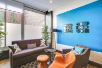 Résidence de Vacances Boulogne Billancourt Résidence de Vacances Bel appartement pour 4 avec jardin de 22m²