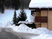 Appart Hotel Évian les Bains Appart Hotel Appartement 4 pers. 300m centre-station 68997