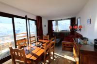 residence Saint Martin de Belleville Appartement 9 pers. avec 2 balcons 70103