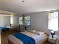 Appart Hotel Aix en Provence Appart Hotel L Echappée Aixoise, Appartement Terrasse