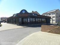 Hôtel Nord Pas de Calais Hôtel De La Plage