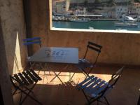 Appart Hotel Corse Appart Hotel Apartment Pian Di Capello