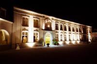 Hôtel Nord Pas de Calais hôtel Château De Cocove