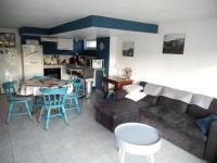 Gîte Nord Pas de Calais Gîte Holiday home Rue Hameau de la Coète