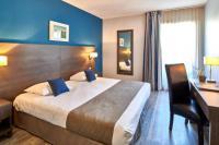 Hotel 4 étoiles Saint Jean de Luz hôtel 4 étoiles Le Biarritz