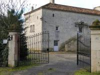 Gîte Lot et Garonne Gîte La Maison du Bonheur