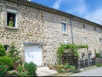 Appart Hotel Saint Apollinaire de Rias Appart Hotel Apartment Chemin de la blachonne