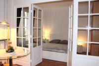 Résidence de Vacances Boulogne Billancourt Résidence de Vacances Le Marois Appartement