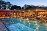 Villa-Duflot-Hotel-Spa-Perpignan Perpignan