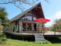 Location de vacances Trédrez Locquémeau Location de Vacances Saint-Michel-en-Greve Villa Sleeps 10 WiFi