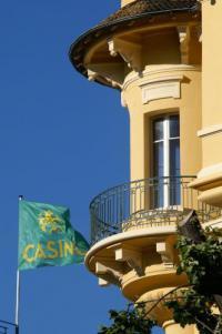 Appart Hotel Aix les Bains Appart Hotel LES AMBASSADEURS
