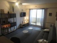 Appart Hotel Trédarzec Appart Hotel Bel et Calme Appartement sur le Port de Lézardrieux