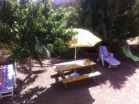 gite Calcatoggio Mini-villa à SAGONE