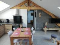 Résidence de Vacances Tallard Résidence de Vacances Appartement « Les Loubières »