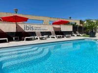 Hotel Ibis Cannes hôtel ibis Cannes Mouans Sartoux