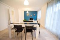 Appart Hotel Oroix Appart Hotel Appartement hypercentre Tarbes