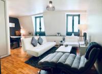 Résidence de Vacances Gondecourt Résidence de Vacances Appartement Lille Vauban