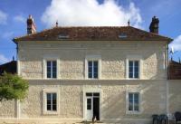 tourisme Vimoutiers Blavette