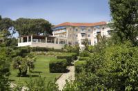 Hotel de charme La Ciotat Grand hôtel de charme Les Lecques