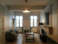 Appart Hotel Beaune Appart Hotel Le 12 Beurre