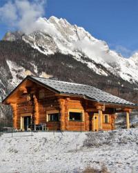 Gîte Savoie Gîte L'Etoile du Berger