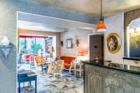 hotels Paris 1er Arrondissement Best Western Saint Louis