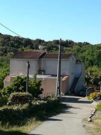 gite Santa Lucia di Moriani Villa Lucia