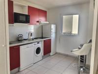 gite Fleury Maison neuve 3 chambres-2953
