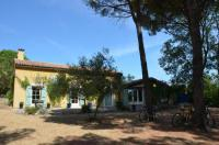 gite Nébian Domaine de l'Auribelle - Villa Tempora