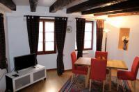 Appart Hotel Alsace Appart Hotel Appartment typique au coeur de la Petite France
