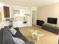 Appart Hotel La Grande Motte Appart Hotel Appartement T2 de 40m² refait à neuf pour vous !