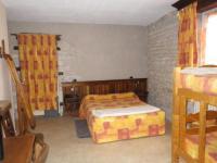 Hotel Fasthotel Franche Comté LA VIEILLE AUBERGE