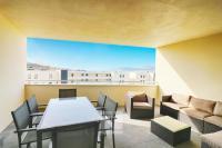 Appart Hotel Corse Appart Hotel Appartements de Standing - Le Domaine du Frasso