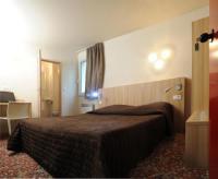 Hotel Fasthotel Châteauneuf Hôtel et Résidence Albertville