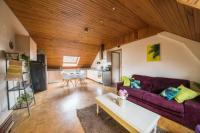 Résidence de Vacances Ladon Résidence de Vacances HOME CITY MONTARGIS - LE COCON DES CLOSIERS- 2 PIECES PROCHE CENTRE